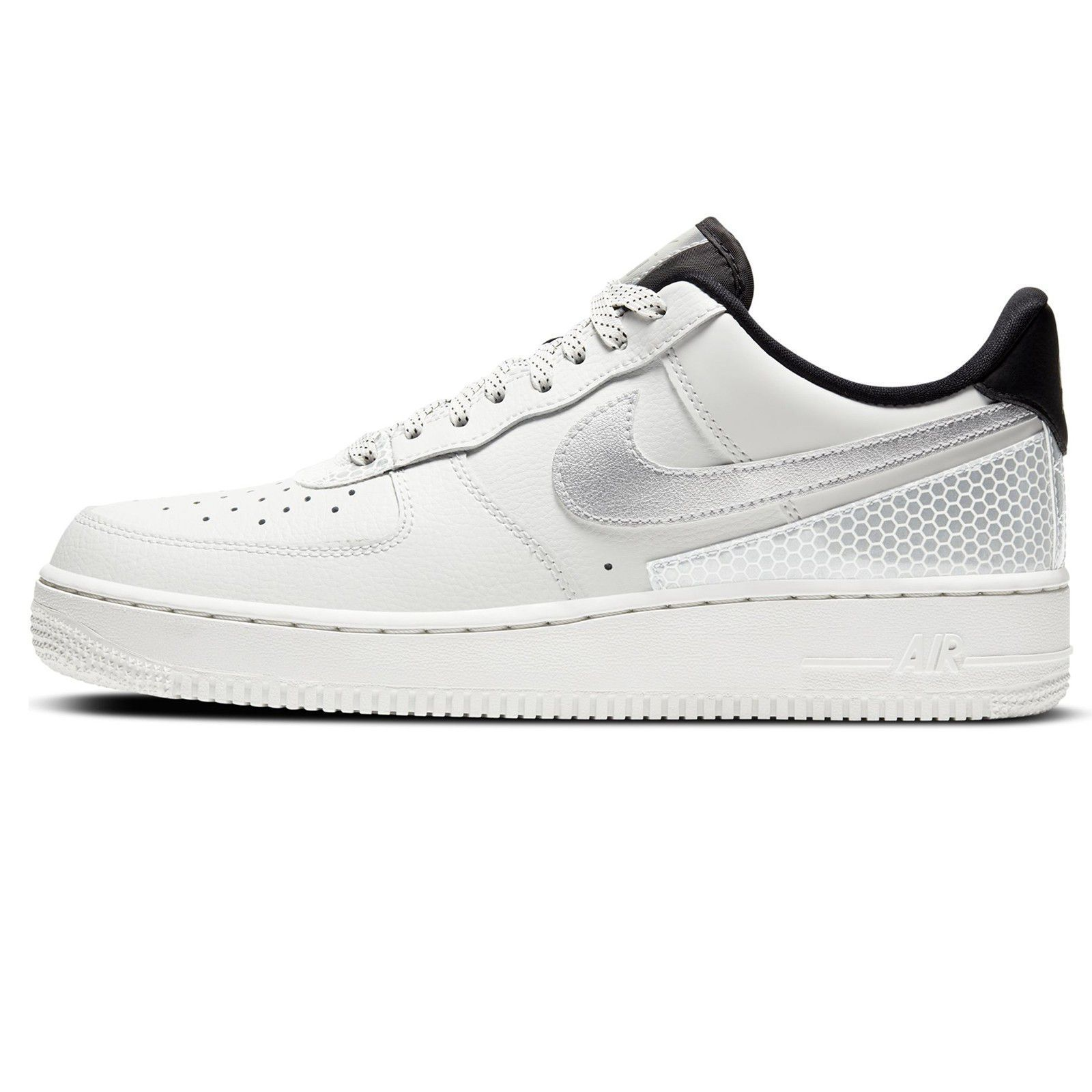air force 1 07 1