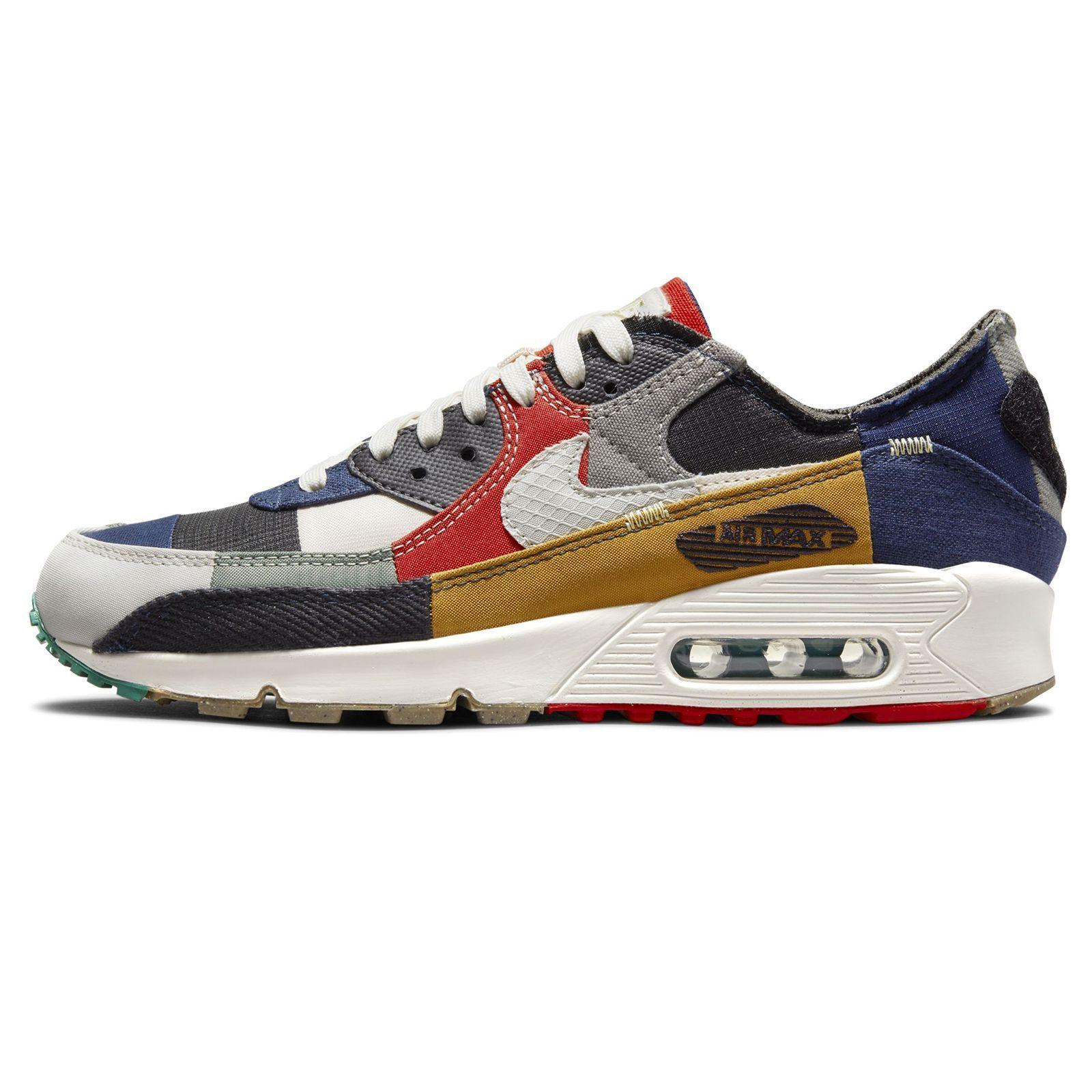 Nike W Air Max 90 QS