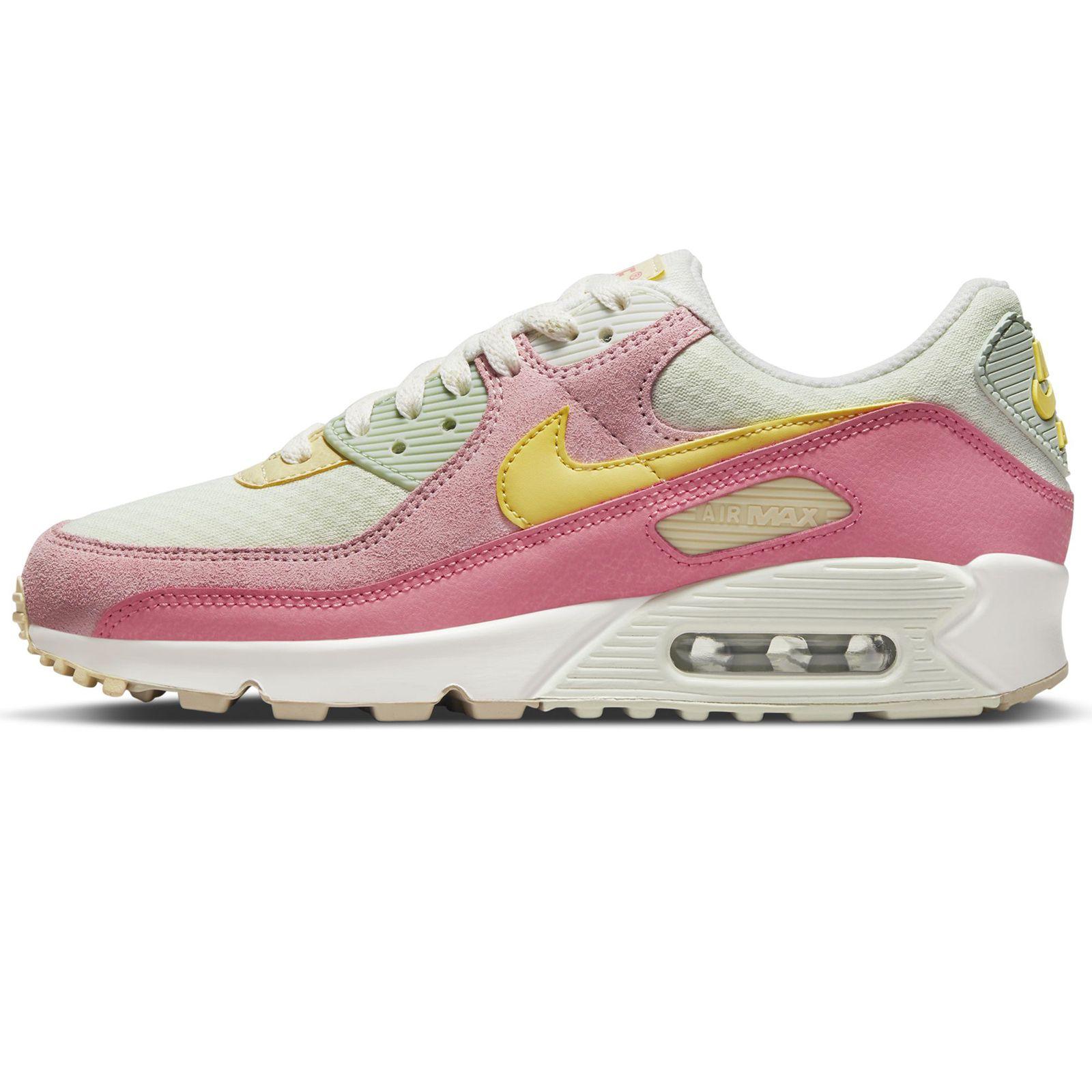 Sneakers76 Online Store